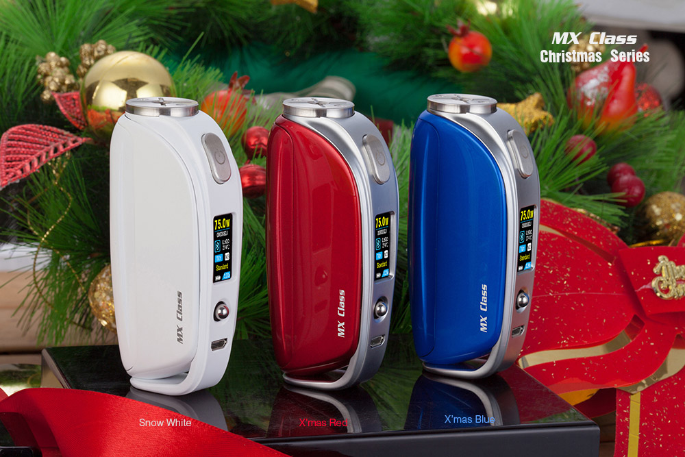 YiHi SXmini MX Class X'mas series white-red-blue 2.jpg