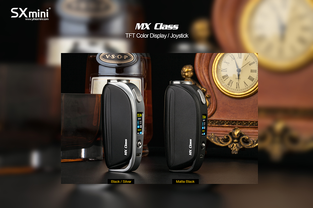 YiHi SXmini MX Class  Black-All Black.jpg