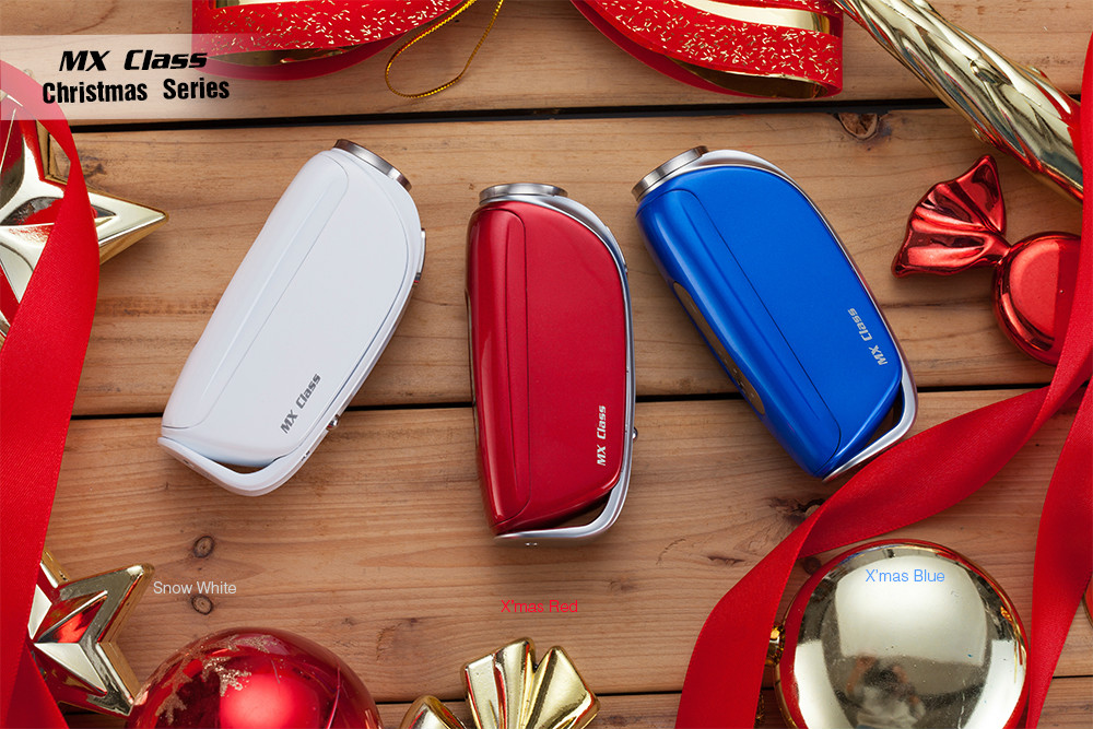 YiHi SXmini MX Class X'mas series white-red-blue.jpg