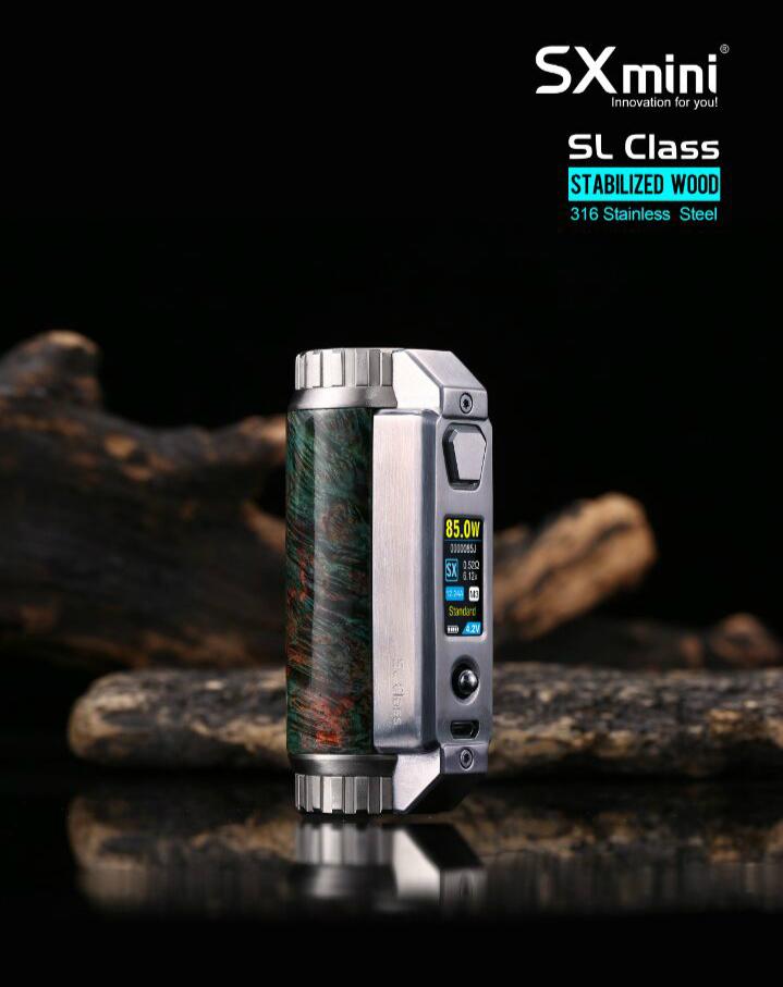 SL Class_meitu_1.jpg