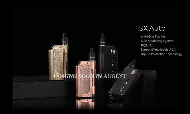 SX Auto coming soon in August.jpg