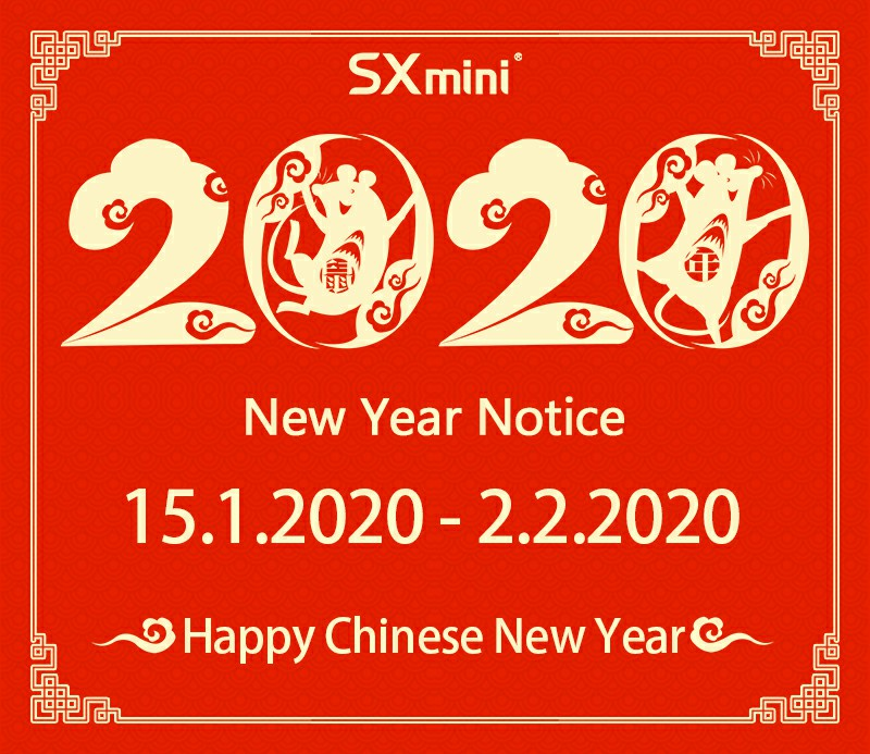 Happy Chinese New Year Notice from SXmini.jpg